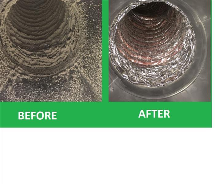 General Air Duct Cleaning