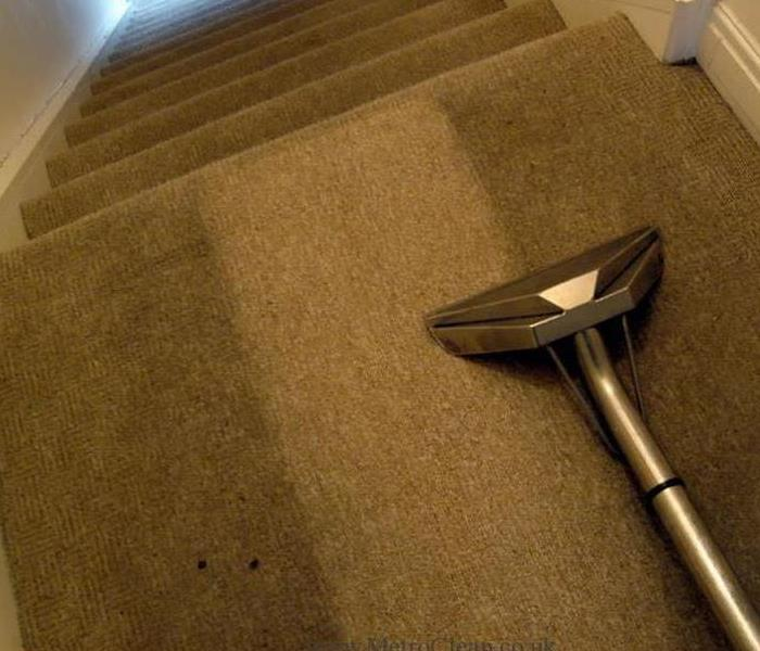 Cleaning $99.00 Carpet Cleaning Special